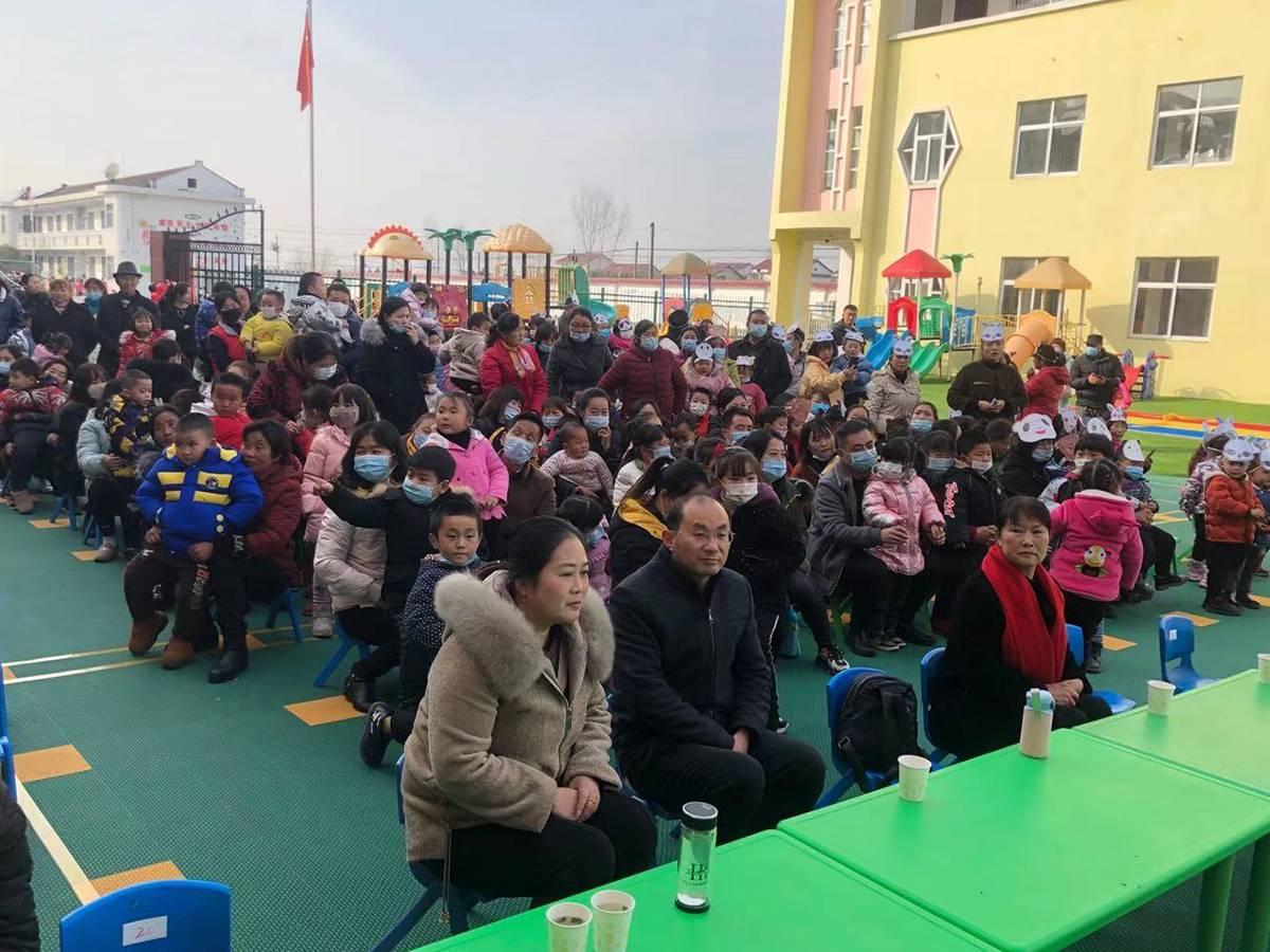 慈善协会宣明会领导参加沙河营镇中心幼儿园活动.png