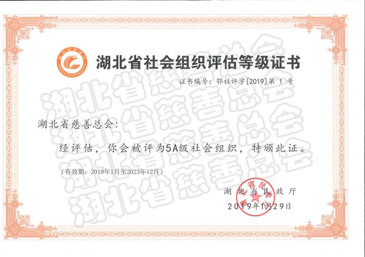 2019年5A等级证书_水印.png