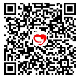 项目二维码.png