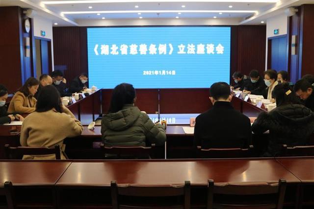 《湖北省慈善条例》立法座谈会在省慈善总会举行.jpg