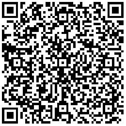 微信图片_20190710101123.jpg