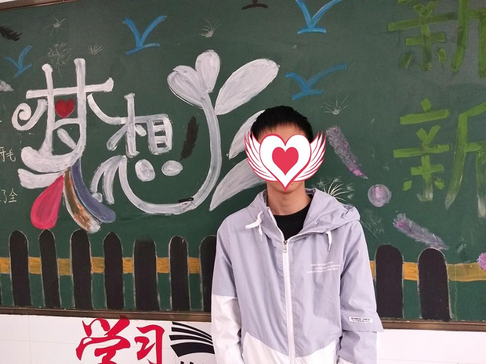 心愿征集照片_副本.jpg