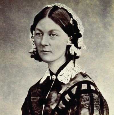 Celebrating Florence Nightingale's bicentenary (4)_b.jpg