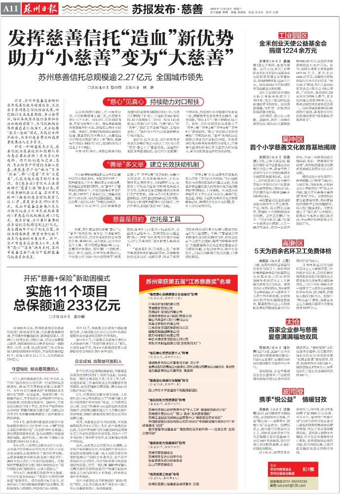 20201223苏州日报慈善专版第三十四期_副本.jpg