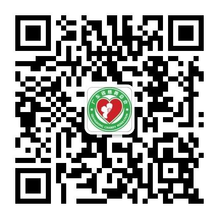 qrcode_for_gh_fdf19e6c3688_430.jpg