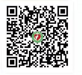 微信图片_20210721113623.png