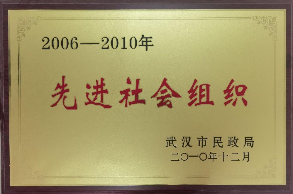 2006-2010年度市先进社会组织.jpg
