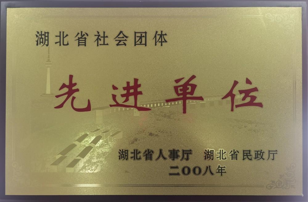 2008年被省人事厅、民政厅评为省社会团体先进单位.jpg