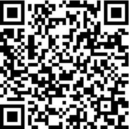 微信图片_20210607155529.png