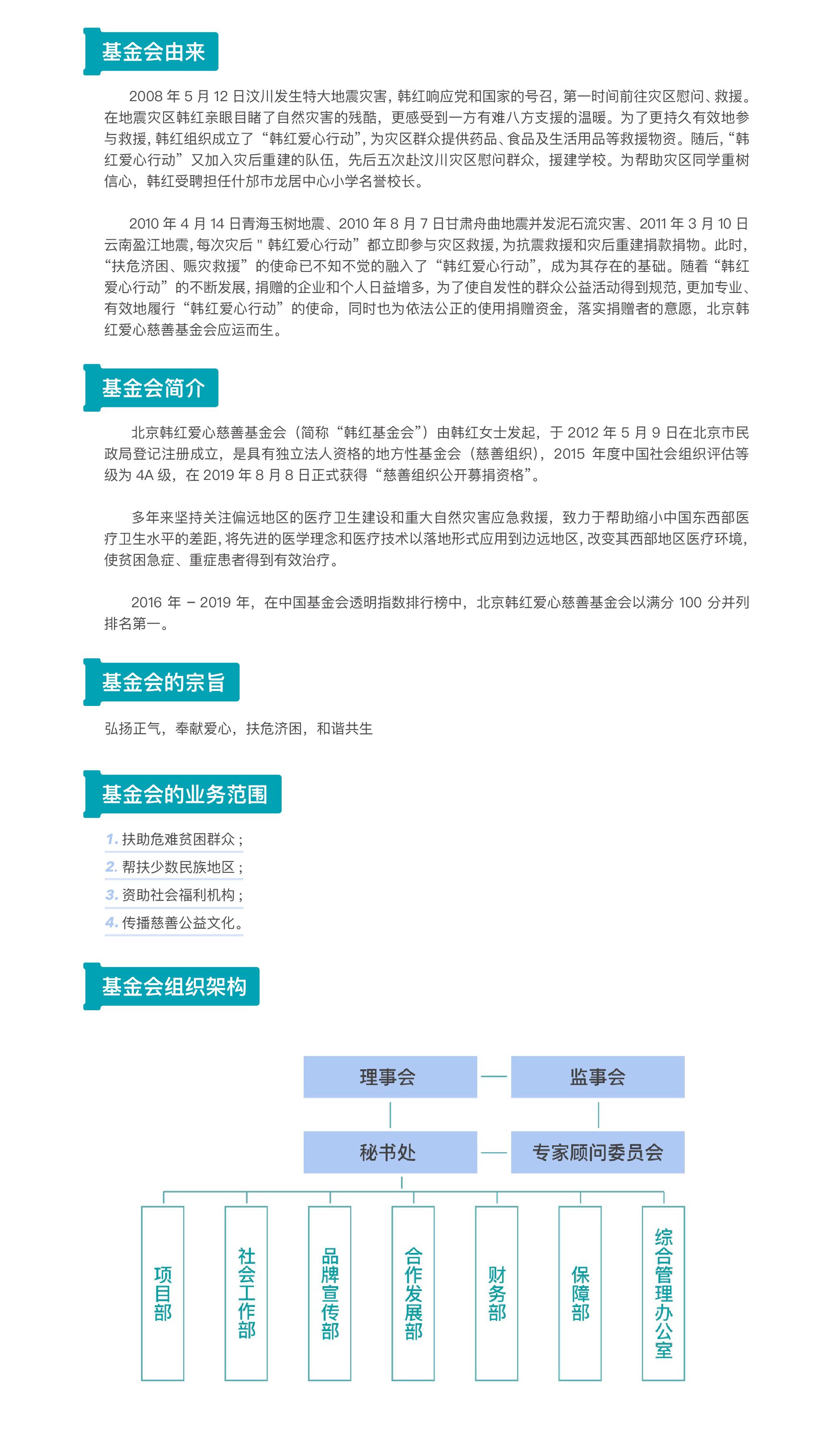 基金会介绍.png
