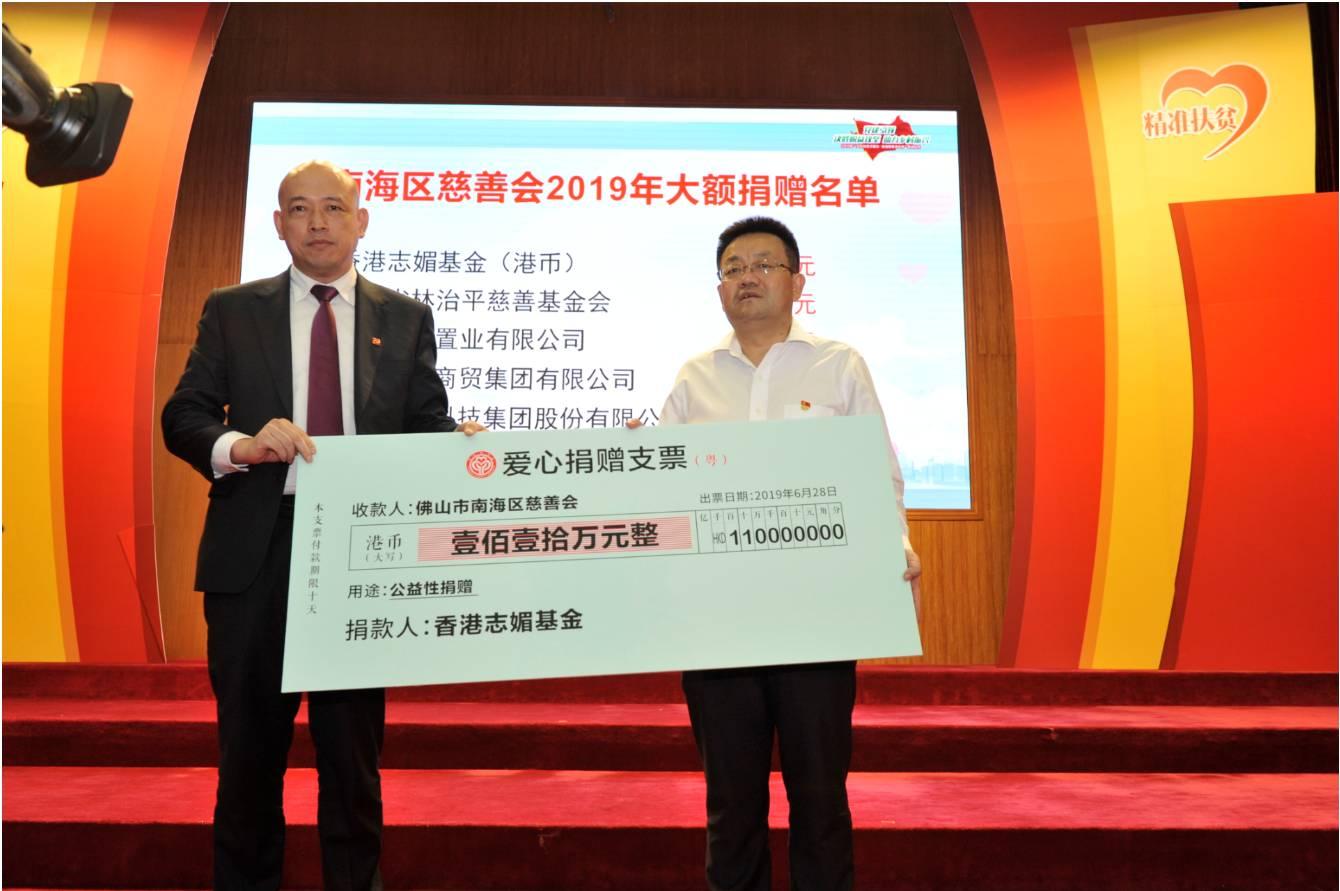 香港志媚基金110万.png