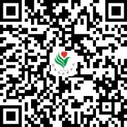 向阳花开基金二维码.jpg